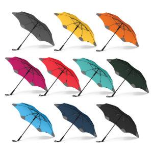 118437 – BLUNT Classic Umbrella