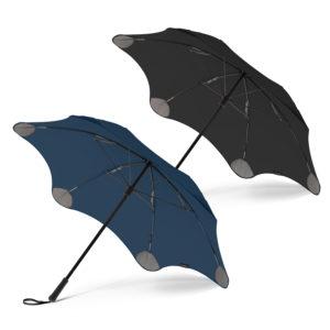 118436 – BLUNT Coupe Umbrella