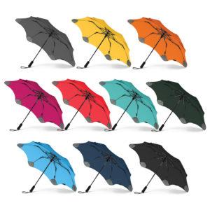 118435 – BLUNT Metro Umbrella