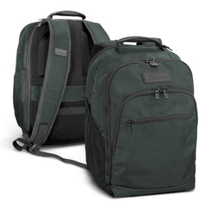 118400 – Titleist Players Backpack