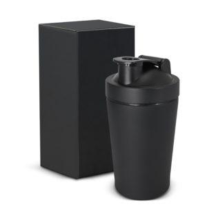115852 – Trojan Metal Shaker