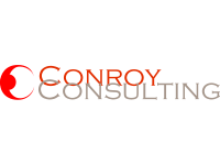 Conroy Consulting