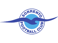 Sorrento Football Club
