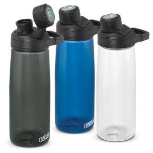 118578 – CamelBak® Chute Mag Bottle – 750ml