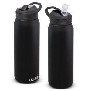 118581 – CamelBak Eddy+ Vacuum Bottle – 1L