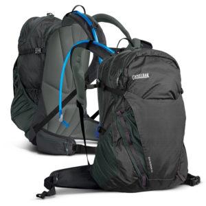 118649 – CamelBak® Rim Runner Hydration Pack