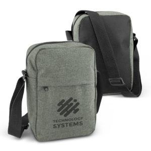 117805 – Austin Travel Bag