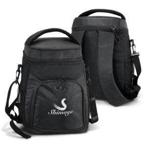 118124 – Andes Cooler Backpack