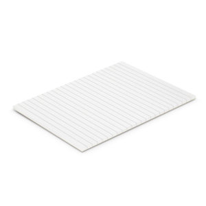 200341 – Office Note Pad – A6
