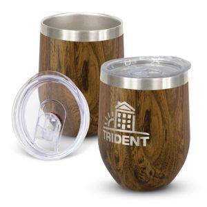 118492 – Cordia Heritage Vacuum Cup
