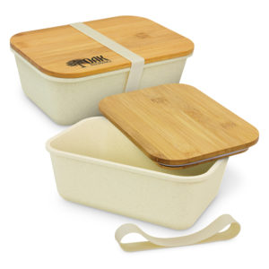 118594 – Natura Lunch Box