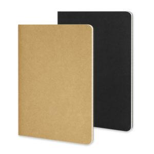 118899 – Moleskine Cahier Journal