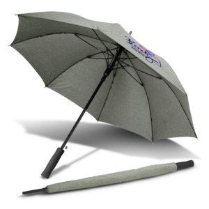 118690 – Cirrus Umbrella – Elite