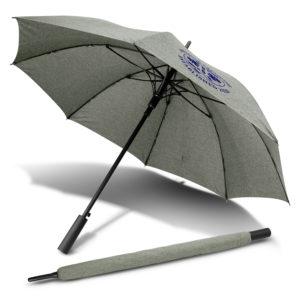 118691 – Hydra Umbrella – Elite