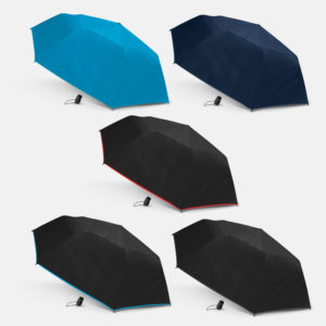 200581 – PEROS Hurricane City Umbrella