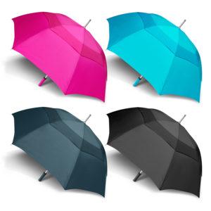 200634 – PEROS Hurricane Urban Umbrella