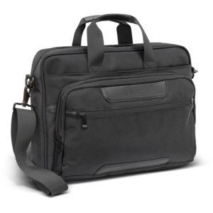 118871 – Swiss Peak Voyager Laptop Bag
