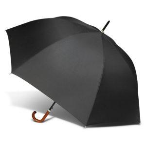 202702 – PEROS Executive Umbrella