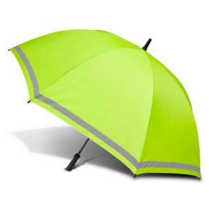 202701 – PEROS Eagle Umbrella – Safety