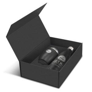 118370 – Cordia Vacuum Gift Set