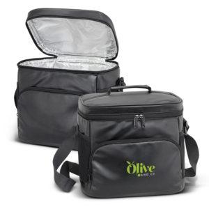 119306 – Prestige Cooler Bag
