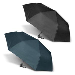 120122 – PEROS Economist Umbrella