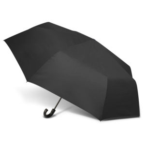 120305 – PEROS Colt Umbrella