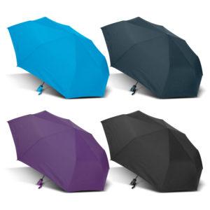 120306 – PEROS Dew Drop Umbrella