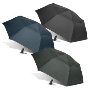 120307 – PEROS Director Umbrella