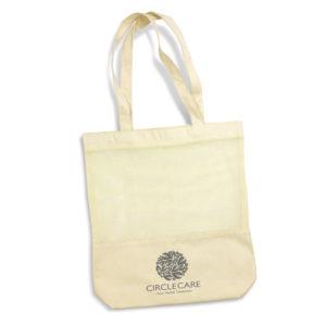 119305 – Laurel Cotton Tote Bag