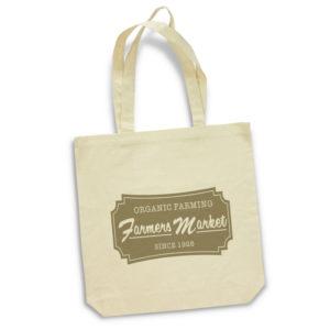 119333 – Liberty Cotton Tote Bag