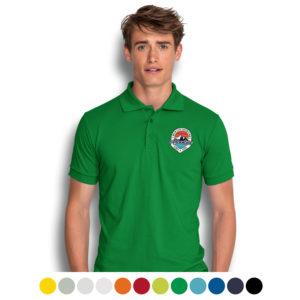 118087 – SOLS Prime Mens Polo Shirt