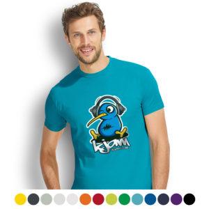 118643 – SOLS Regent Adult T-Shirt
