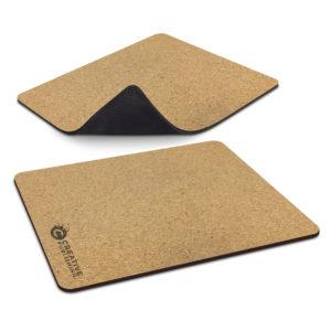 118780 – Oakridge Mouse Mat