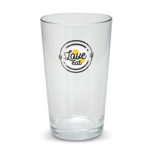 108262 – Milan Highball Glass