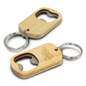 119569 – Malta Bottle Opener Key Ring